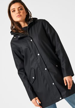 America Today - JANICE - Parka - black
