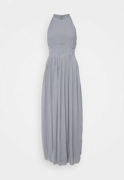 TFNC Petite - POLINA - Ballkleid - blue grey
