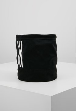 adidas Performance - TIRO NECKWARMER - Snood - black/white