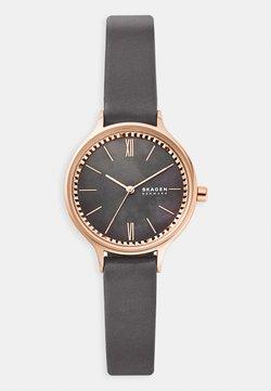 Skagen - ANITA - Uhr - gray