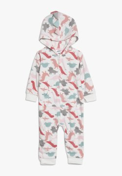 Carter's - GIRL BABY - Overall / Jumpsuit - multi coloured