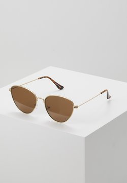 Even&Odd - Zonnebril - brown