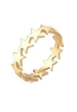 Elli - STERNE ASTRO TREND BLOGGER - Ring - gold-coloured