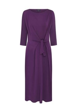 Live Unlimited London - Freizeitkleid - dark purple