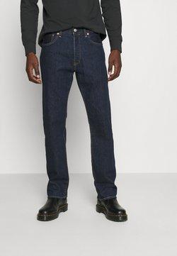 Levi's® - 501® '93 STRAIGHT UNISEX - Straight leg -farkut - heather rinse