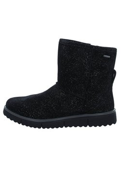 Legero - Ankle Boot - schwarz