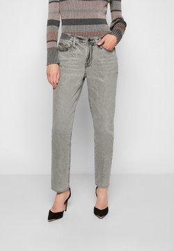 Frame Denim - LE NOUVEAU - Straight leg jeans - monsoon