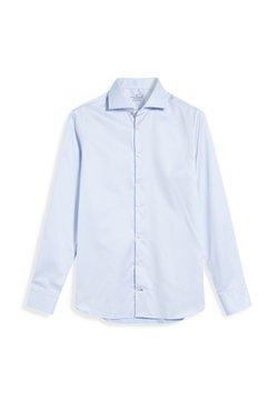 van Laack - RIVARA - Businesshemd - bleu