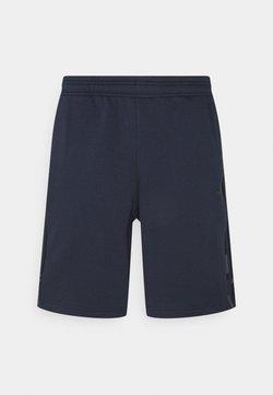 adidas Originals - Shorts - night navy