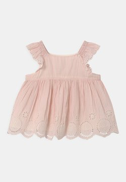 GAP - OUTFIT SET - Freizeitkleid - pure pink
