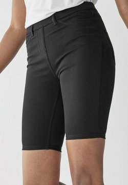 Next - Shorts - black