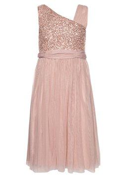 Staccato - Cocktailkleid/festliches Kleid - rosa