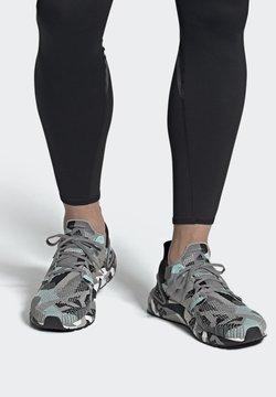 adidas Performance - Sneaker low - black