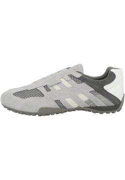 Geox - Sneaker low - light grey