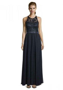 Vera Mont - Cocktailkleid/festliches Kleid - dunkelblau