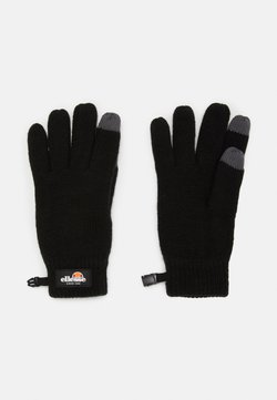 Ellesse - FABIAN - Fingerhandschuh - black
