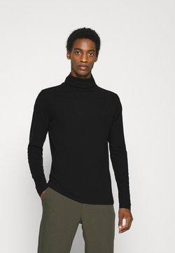 Petrol Industries - Sweatshirt - black
