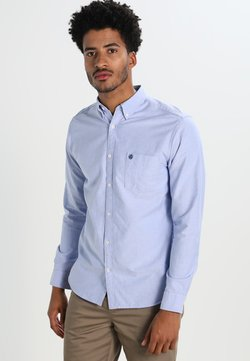 Selected Homme - NOOS - Camisa - light blue