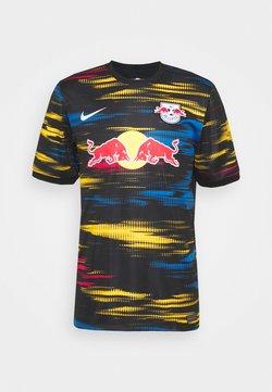 Nike Performance - RB LEIPZIG AWAY - Vereinsmannschaften - black/white