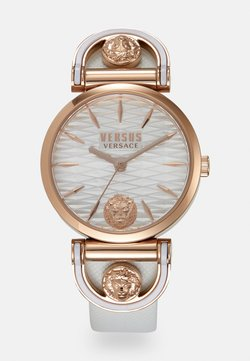 Versus Versace - ISEO - Montre - rose-gold-coloured