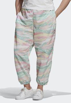 adidas Originals - Jogginghose - multicolour