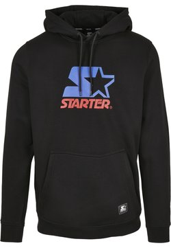 Starter - Sweater - black