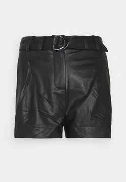 Guess - AVA - Shortsit - black