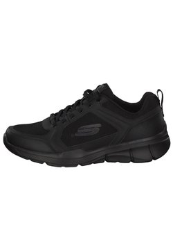 Skechers - Sneaker low - black