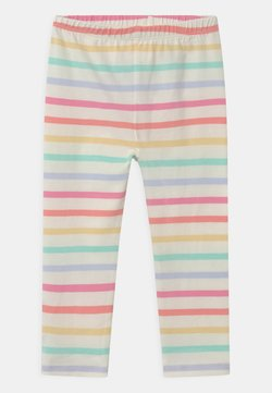 GAP - Legging - multi-coloured