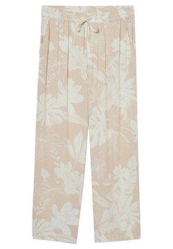 C&A Premium - Pantalon classique - beige