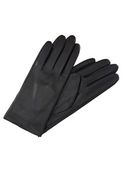 Esprit - BASIC - Fingerhandschuh - black
