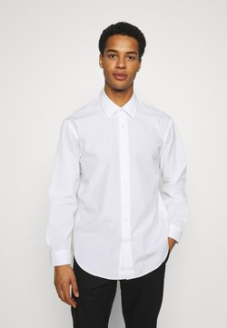 ARKET - Camicia elegante - white light
