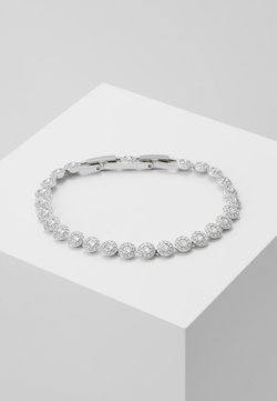 Swarovski - ANGELIC BRACELET - Bracelet - crystal