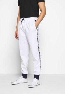 Polo Ralph Lauren - Jogginghose - pure white