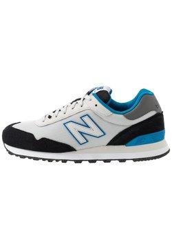 New Balance - 515 - Sneaker low - white