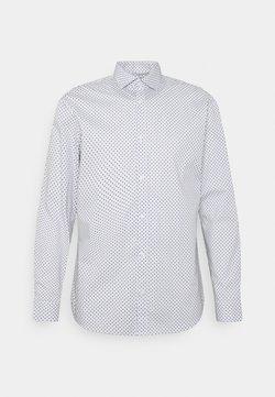 Jack & Jones PREMIUM - JPRBLABLACKPOOL STRETCH  - Businesshemd - white
