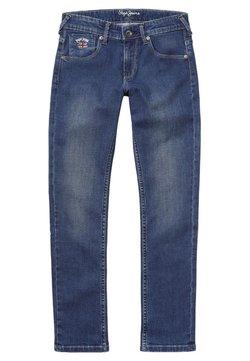 Pepe Jeans - EMERSON - Straight leg jeans - denim