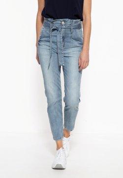 Amor, Trust & Truth - Jeans Slim Fit - hellblau