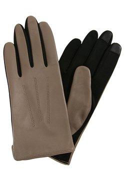 Kessler - MIA - Fingerhandschuh - mink