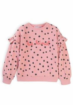 MINOTI - Jersey de punto - light pink