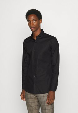 Jack & Jones PREMIUM - JPRBLAROYAL - Businesshemd - black