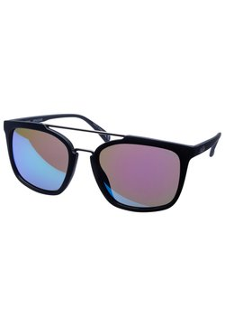 Icon Sport - SPADER - Sportbrille - black