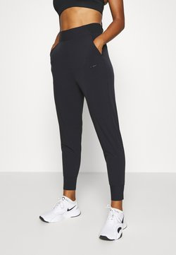 Nike Performance - BLISS - Jogginghose - black