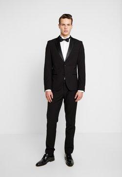 Antony Morato - Suit - black