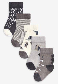 Next - Socken - multi-coloured