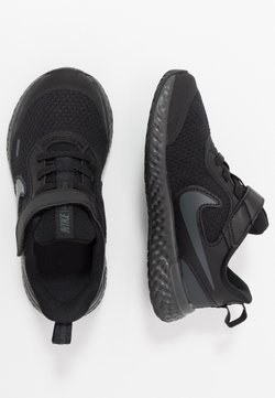 Nike Performance - REVOLUTION 5 - Hardloopschoenen neutraal - black/anthracite