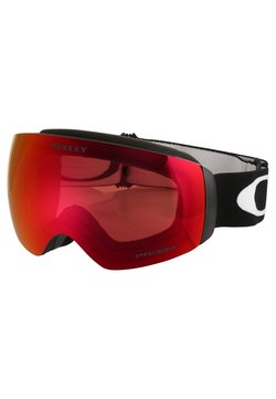 Oakley - FLIGHT DECK XM - Skibriller - prizm torch iridium