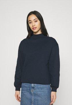 Trendyol - Sweater - navy