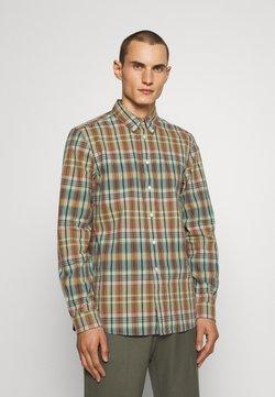 PS Paul Smith - REGULAR FIT SHIRT - Hemd - multi coloured