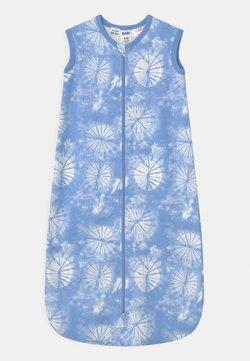 Cotton On - SUMMER BUNDLER UNISEX - Gigoteuse - blue